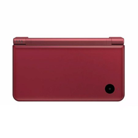 Console Nintendo DSi XL Bordo - Nintendo