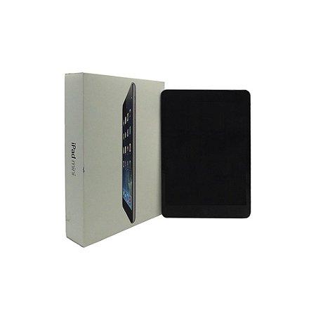 iPad Mini 1ª Apple A1432 Cinza-espacial 16GB