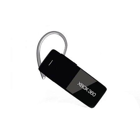 Headset Microsoft Bluetooth - Xbox 360