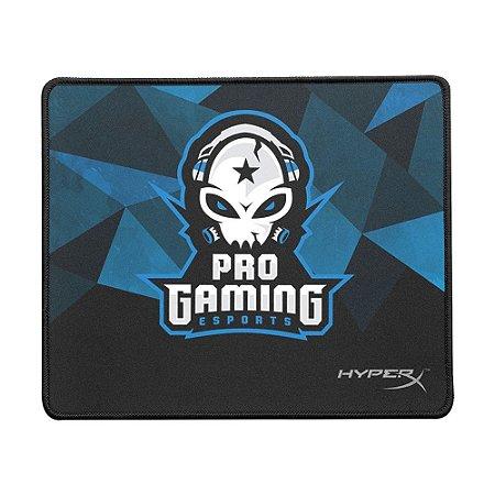 Mousepad Gamer HyperX Fury S Pro Gaming Médio Speed Macio
