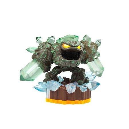 Boneco Skylanders Giants: Prism Break