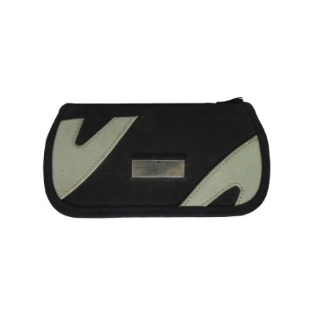 Case Protetora para Playstation Portable