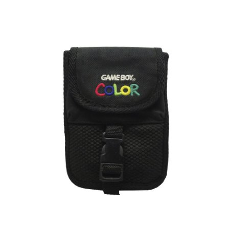 Case Protetora para Game Boy Color