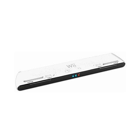 Ultra Sensor Bar - Wii