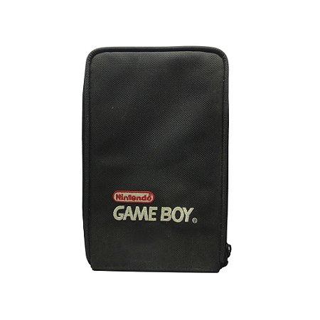 Case Protetora para Game Boy