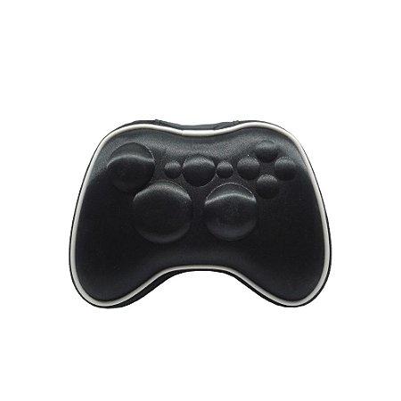 Case Protetora Project Design para controle - Xbox 360