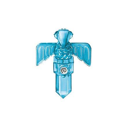 Armadilha Skylanders Trap Team: Air Trap