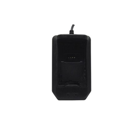 Carregador Knup USB com fio Paralelo - Xbox 360