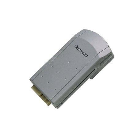Adaptador Puru Puru Pack para Controle - Dreamcast