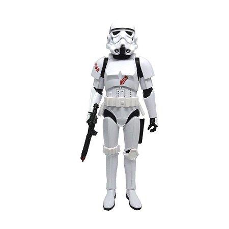Action Figure Stormtrooper (Star Wars) - Disney