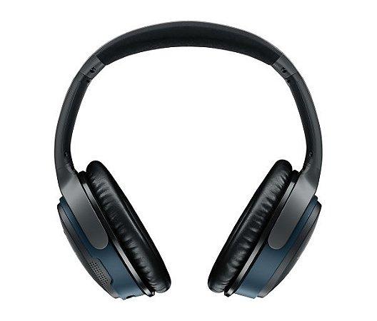 Fone de Ouvido SoundLink Wireless Around-Ear II - Bose