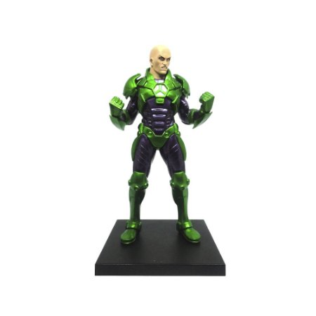 Action Figure Lex Luthor (ArtFX+) - Kotobukiya
