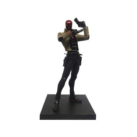 Action Figure Red Hood (ArtFX+) - Kotobukiya