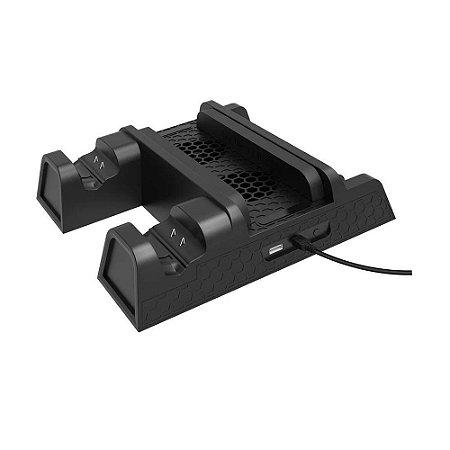 Base Multifuncional Oivo - Xbox One S/X