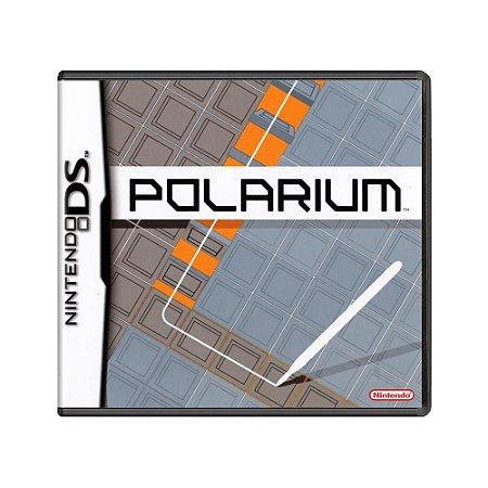 Jogo Polarium  - DS