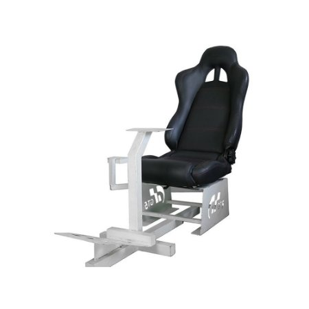 Cockpit Gran Turismo 5