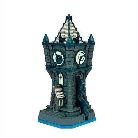 Boneco Skylanders: Tower of Time