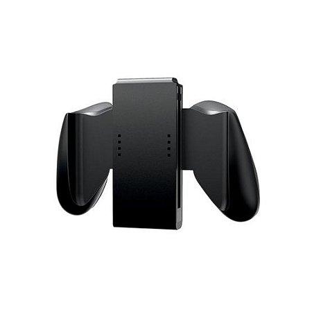 Joy-Con Confort Grip PowerA Preto - Switch