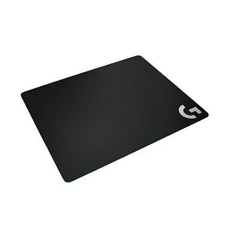 Mousepad Gamer Logitech G240 Speed Macio