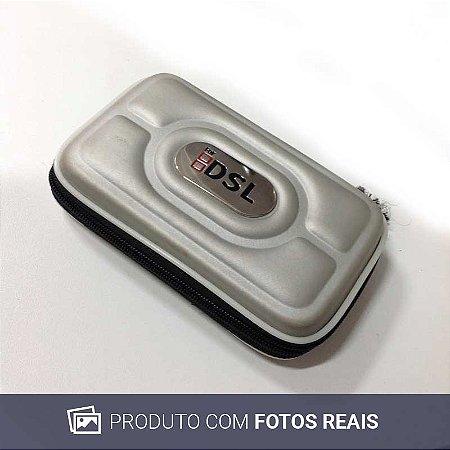 Case Branca - DS Lite