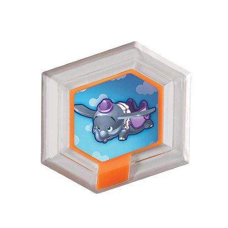 Disco Hexagonal Disney Infinity 1.0: Dumbo