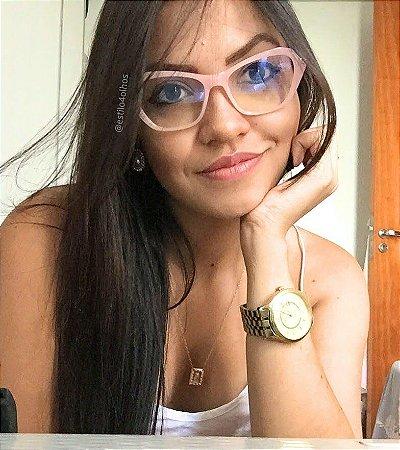 Brigite Rosa