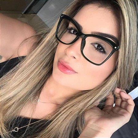 Coleção - Maria Joaquina