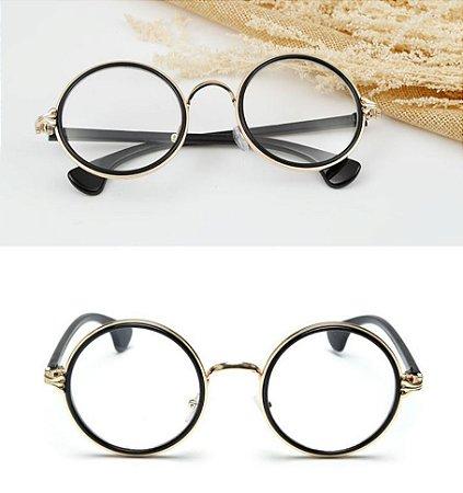 Potter 691