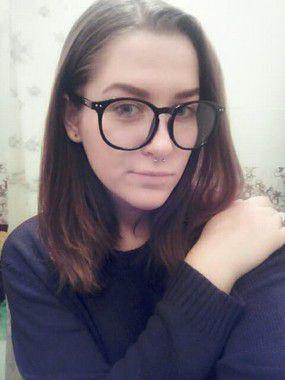 Nathalie Preta