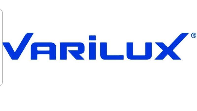 Varilux com ar - cil até -2