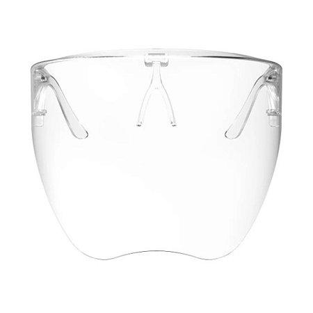 Face Shield - Em pré-venda