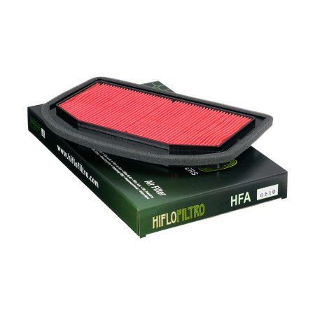 Filtro de Ar Hiflo HFA6510