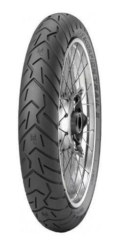 Pneu Pirelli Scorpion Trail 2 90/90 21 54V