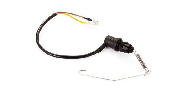 Interruptor de Freio Traseiro Yamaha YBR 125 Magnetron