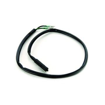 Interruptor de Freio Dianteiro CG125 CG150 NXR125 NXR150 Bros Magnetron