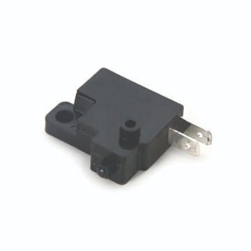 Interruptor de Freio Dianteiro CG150 CG160 Lead CBX200