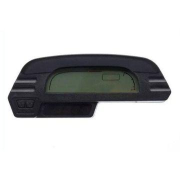 Painel Honda XRE 300 09-18