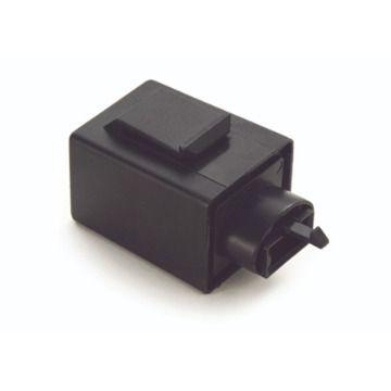 Relé de Pisca Eletrônico (3 Pinos) Magnetron