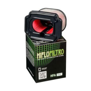 Filtro de Ar Hiflo HFA4707
