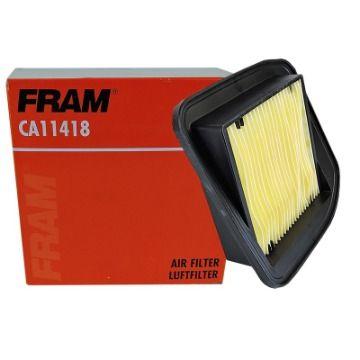 Filtro de Ar Fram CA11418