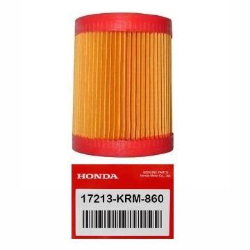 Filtro de Ar Honda CG150 04-08