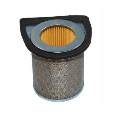 Filtro de Ar Vedamotors S4V0210200047