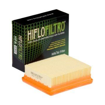 Filtro de Ar Hiflo HFA6302