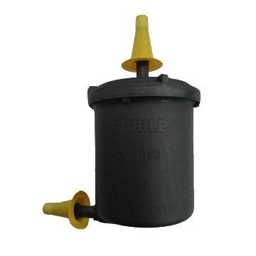 Filtro de Combustível CBX250 CB300R XRE300