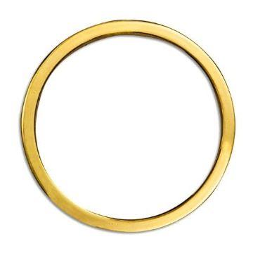 O'Ring Bujão de Óleo 24x30mm