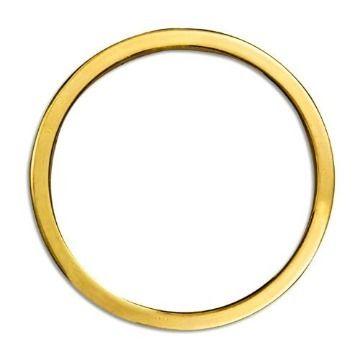 O'Ring de Bujão de Óleo 18x22mm