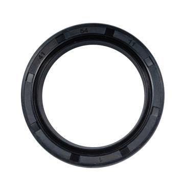 Retentor de Garfo Control Seals 1109