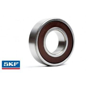 Rolamento 6301 2RSH SKF