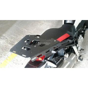 Suporte para Bauleto BMW F850GS Sport Givi Skydder