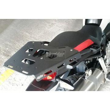 Suporte para Bauleto BMW F850GS Premium/Adventure Givi Skydder